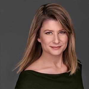 Cristina Bedwell