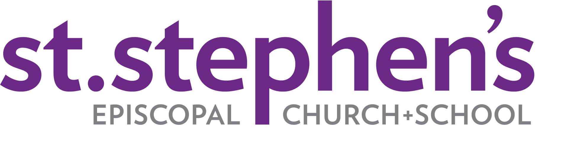 St. Stephen's Episcopal School Houston
