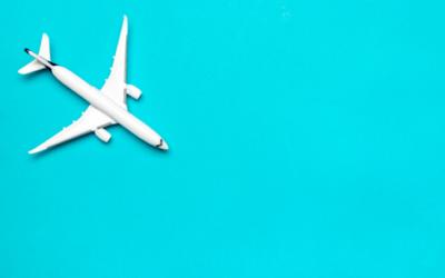 Flight Simulation w/ Mr. Max Meister